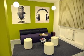 nasze-studio-06