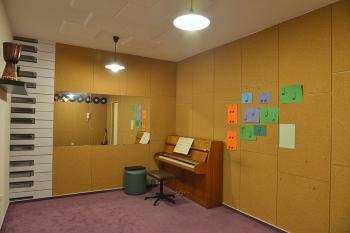 nasze-studio-07