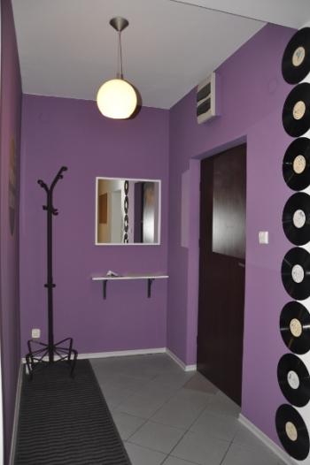 nasze-studio-08