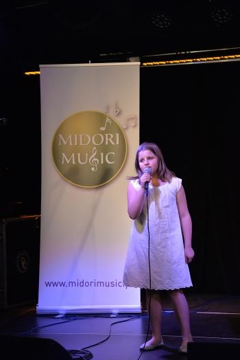 koncert-uczniow-maj-2016-04