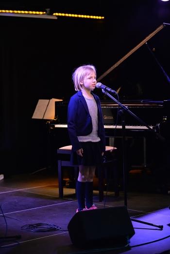 koncert-uczniow-maj-2016-07