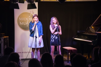 koncert-uczniow-maj-2016-11