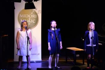 koncert-uczniow-maj-2016-14