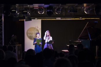 koncert-uczniow-maj-2016-02