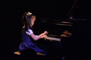 koncert-uczniow-maj-2016-03