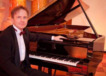 Wojciech Antosik